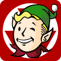 Fallout Shelter  1.14.8 APK MOD (Unlimited money) Download