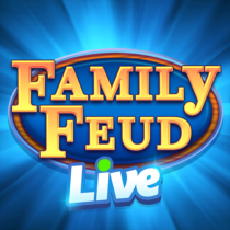Family Feud® Live! 2.13.9 APK Download