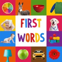 First Words for Baby  2.5 APK MODs (Unlimited Money) Download
