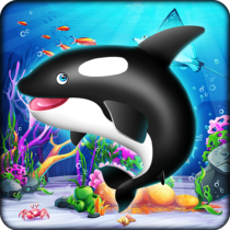 Fish Game – Fish Hunter – Daily Fishing Offline  2.0.9 APK MODs (Unlimited Money) Download