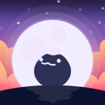 Flip! the Frog – Best of free casual arcade games 2.1.3 APK Download