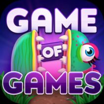 Game of Games the Game 1.4.716 APK Download