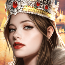 Game of Sultans  3.3.02 APK MODs (Unlimited Money) Download