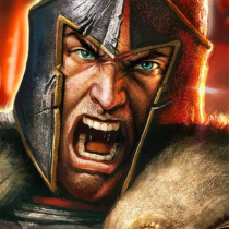 Game of War Fire Age  8.0.7.619 APK MOD (Unlimited money) Download