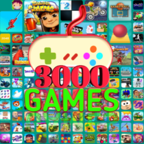 Games World Online, All Games, New Game, all game  1.0.61APK MODs (Unlimited Money) Download