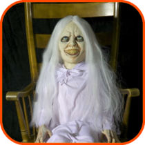 Ghost Sound Scary 2020 56b APK Download