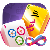 Gold Mahjong FRVR – The Shanghai Solitaire Puzzle 1.7.2 APK Download