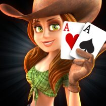 Governor of Poker 3 – Free Texas Holdem Card Games  8.3.1 APK MODs (Unlimited Money) Download