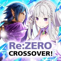 Grand Summoners Anime Action RPG  3.9.5 APK mod Download