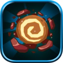 Guardian Prelude: Endless Dungeon 4.3 APK Download
