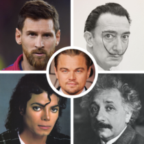 Guess Famous People — Quiz and Game 5.50 APK Download