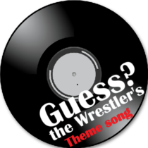 Guess the WWE Theme Song -UNOFFICIAL 6.4 APK Download