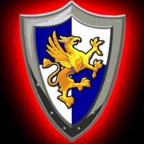 Heroes 3 and Mighty Magic: Medieval Tower Defense 1.9.04 APK Download