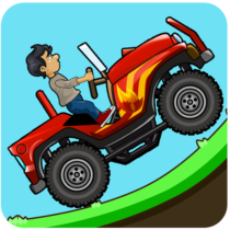 Hill Car Race New Hill Climbing Game For Free  3.0.6 APK MODs (Unlimited Money) Download