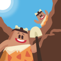 Idle Digging Tycoon 1.4.6   APK Download