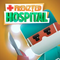 Idle Frenzied Hospital Tycoon  0.15.0 APK MODs (Unlimited Money) Download
