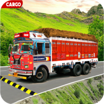 Indian Real Cargo Truck Driver 1.51 APK Download