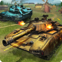 Iron Force 8.030.502 APK Download