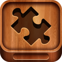 Jigsaw Puzzles Real 6.9.7G APK Download