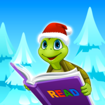 Kids Learn to Read 3.8.2 APK Download
