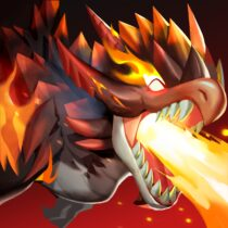 Knights & Dragons ⚔️ Action RPG 1.66.100 APK Download