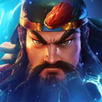 Knights of Valour Classic Arcade Game  2.6.1.1 APK MOD (Unlimited money) Download
