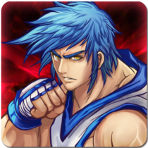 Kung Fu Do Fighting  2.5.5 APK MODs (Unlimited Money) Download