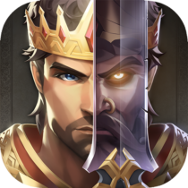 Land of Empires : Epic Strategy Game 0.0.27  APK Download