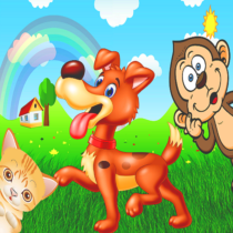 Learning English for Kids 6.4  APK Download