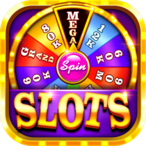 Double Fortune Slots – Online Casino Free 777 Game  6.2.1 APK MODs (Unlimited Money) Download