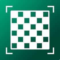 Magic Chess tools. The Best Chess Analyzer 🔥  6.0.5 APK mod Download