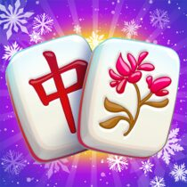 Mahjong City Tours Free Mahjong Classic Game  49.8.8 APK MODs (Unlimited Money) Download