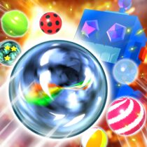 Marble Zone : Offline stylish puzzle action 2.5.2  APK Download