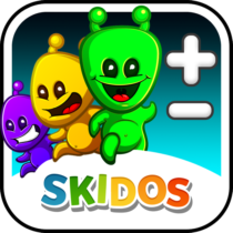 Math games 🔢:  6, 7, 8, 9, 10, 11 year old games 12.1 APK Download