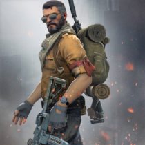Modern Commando Shooting Mission: Army Games 2020 3.3 APK Download
