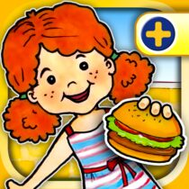 My PlayHome Plus 1.0.15.31 download