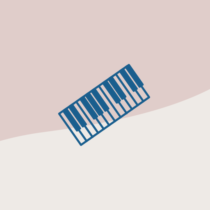 NDM – Piano (Learning to read musical notation) 5.3 APK Download