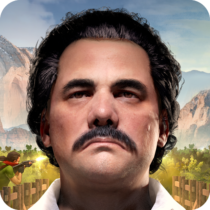 Narcos Cartel Wars. Build an Empire with Strategy  1.43.01 APK MODs (Unlimited Money) Download