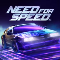 Need for Speed™ No Limits  5.3.3 APK MODs (Unlimited Money) Download
