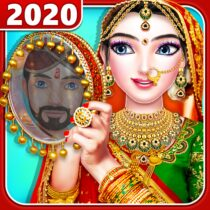North Indian Wedding With Bollywood Star Celebrity 1.0.2  APK Download