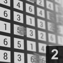 Numbers Game – Numberama 2 | The Number Puzzle  1.25.3 APK MODs (Unlimited Money) Download