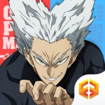 ONE PUNCH MAN: The Strongest (Authorized)  1.2.8 APK MODs (Unlimited Money) Download