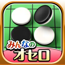 Othello for all 2.0.3  APK Download