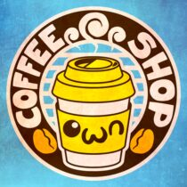 Own Coffee Shop: Idle Tap Game 4.5.5 APK Download