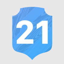 PACYBITS 21 – draft and pack simulator 1.4 APK Download