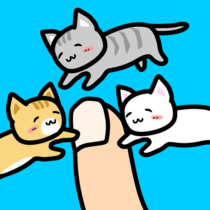 Play with Cats – relaxing game 2.1.0 APK Download