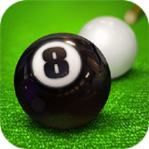 Pool Empire 8 ball pool game  5.4305 APK MODs (Unlimited Money) Download