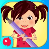 Preschool Learning Games for Kids & Toddlers 6.0.9.1 APK Download