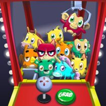 Prize Claw 2 2.5 APK Download