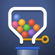 Pull the Pin  0.85.1 APK MODs (Unlimited Money) Download